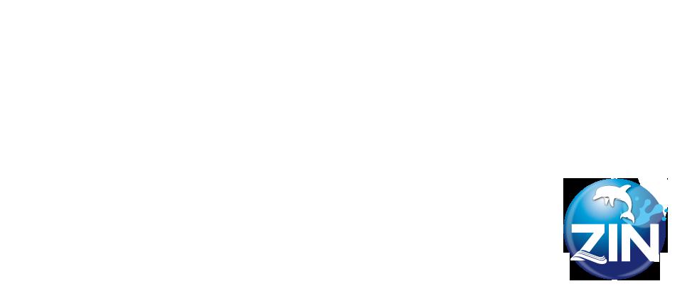 株式会社ZIN